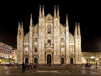 Apritimoda! Milano scopre gli atelier! - moda - milano