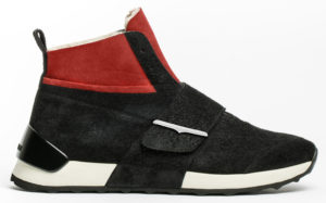 Guardiani_FW18_hiking concept boot -ONESOUL (1)