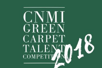 Green Carpet Fashion Awards - 2018 - Camera Moda