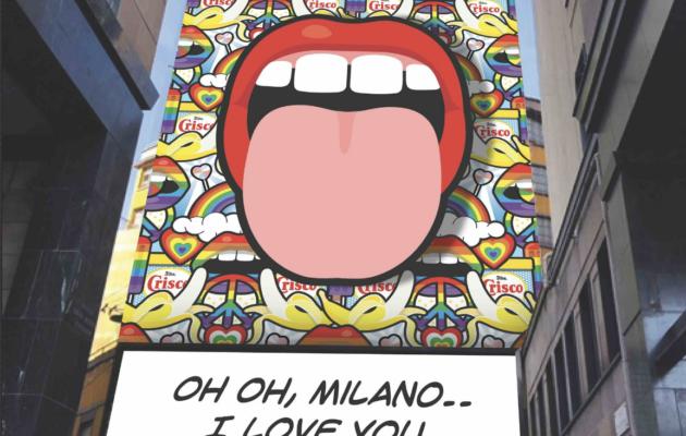 Mi[x(xx)]ing Architecture - Milano: radici e sintomi della città moderna
