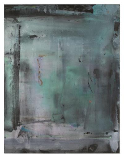 Helen Frankenthaler - Sea Change: A decade of paintings, 1974–1983