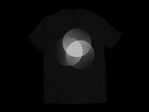 Pence 1979 - Planet Funk - Pitti Immagine Uomo 96
