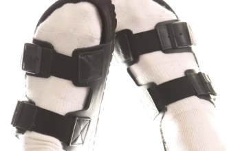 RANDOM IDENTITIES - BIRKENSTOCK - Preview Image