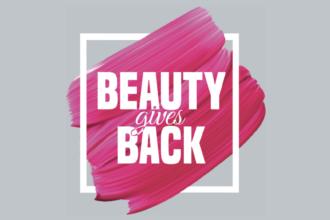 Beauty Gives Back 2019